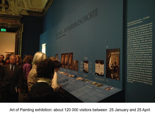 Exh Vermeer Presentatie