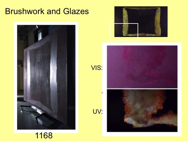 Rothko talk Chicago 1168